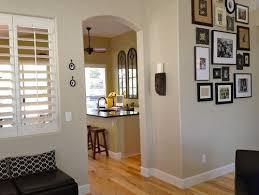 41 best paint colors to remember images on pinterest house paint