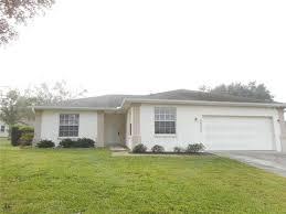 2 Bedroom Houses For Rent In Lakeland Fl Lakeland Fl 2 Bedroom Homes For Sale Realtor Com