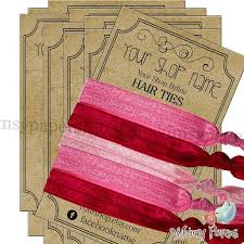 Print Free Business Cards At Home 87 Best Display Cards Images On Pinterest Crafts Display Ideas
