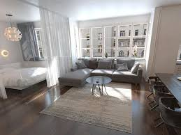 Modern Rugs Singapore 113 Best Shopping Images On Pinterest Singapore And Area Rugs