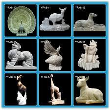 foo dog statue for sale decorative outdoor foo dog statues sale buy foo dog
