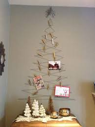 46 best how to display christmas cards images on pinterest