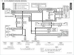 toyota yaris radio wiring diagram corolla wiring diagram radio light