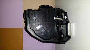 2010 lexus hs250h warranty used 2010 lexus es350 interior door panels u0026 parts for sale
