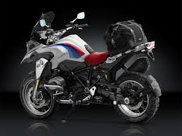 bmw gs 1200 black edition bmw are building 4 100 limited edition icon models motofire with