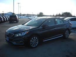 Overhead Door Bangor Maine Used 2016 Hyundai Sonata For Sale Bangor Me