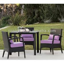 cheap garden furniture garden conservatory and outdoor furniture