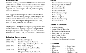Resume Designer App Resume How To Build The Best Resume Awesome Create And Print