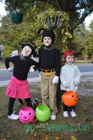 the animaniacs homemade halloween costume costumes pinterest