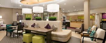Wyndham Nashville One Bedroom Suite Home2 Suites Nashville Airport Hotel With Shuttle