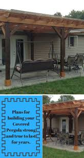 Backyard Deck Plans Pictures by Best 25 Deck Design Tool Ideas On Pinterest Wood Deck Designs