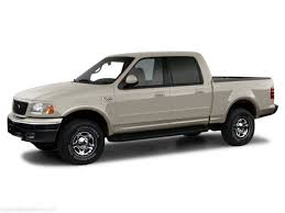 2001 ford f150 supercrew cab used 2001 ford f 150 supercrew for sale riverton wy