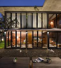 gallery of sujiva living somia design studio 17