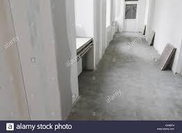 beauteous 40 concrete apartment interior inspiration design of