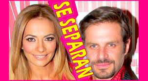 chismes de famosos de 2016 confirmado pareja de famosos rompe relacion noticias chismes