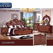 europen style bedroom furniture europen style bedroom furniture