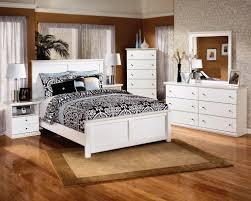 Dark Wood Furniture Bedroom Dark Wood Bedroom Furniture White Marble Bedroom