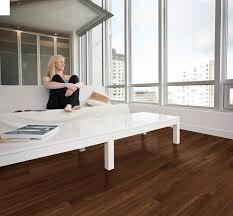 14mm Laminate Flooring Uniboard Manhattan Mahogany 14mm Ac4 Kelowna Floors Kelowna