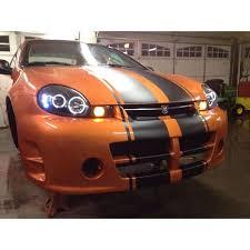 eastwood malibu sunset metallic orange 3 1 single stage paint paint