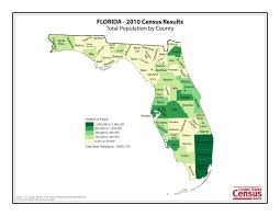 Blank Florida Map by Florida Became The 27th State Admitted To The United States On
