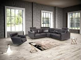 restoration hardware cloud sofa reviews arhaus furniture review sofa reviews sofas washing singular singular
