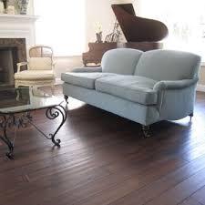 Camelback Sofa Slipcover by Furniture Camel Back Sofas Smalltowndjs Com
