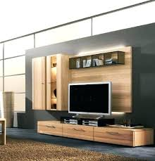 modern built in tv cabinet built in tv wall units built in shelves and cabinets built in wall