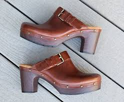 womens boots on sale zappos zappos shoes zappos com