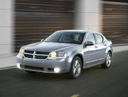 chrysler sebring sedan partsopen