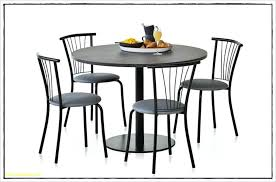 table cuisine ronde pied central table ronde cuisine table cuisine ronde frais table ronde cuisine