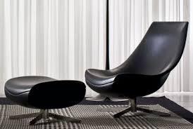 Buy Lounge Chair Design Ideas Luxury Furniture Design Idea Corner Chair Designs Blend