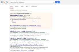 House For House The 4 Worst Google Adwords Mistakes That Make You Look Dumb Anna