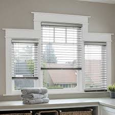 Blind Cost Bedroom The Brilliant Window Blinds Cost Modern Installation How