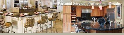 custom kitchen cabinets sacramento granite bay elk grove