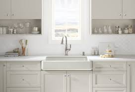 kitchen faucet and sink combo easy remarkable farmhouse kitchen faucet strikingly stainless