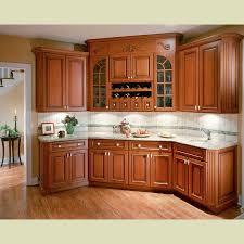 100 youtube hgtv home design software home design 85