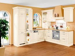 küche landhaus küchenwelt landhaus