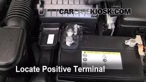 2007 hyundai sonata battery how to jumpstart a 2011 2015 hyundai sonata 2011 hyundai sonata