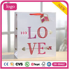 s day shopping china glitter s day shopping crafts gift paper