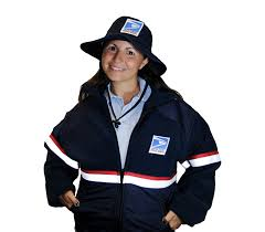 postal uniforms 4 choices postal outerwear postal jackets postal