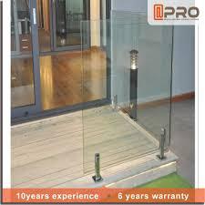 Handrails For Outdoor Steps Handrail For Indoor Steps Handrail For Indoor Steps Suppliers And