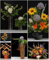Flower Arranging For Beginners Floralschool Com Rittners Of Floral Design The Floral