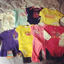 burlington babies your guide to buying cheap baby clothes online abckidsinc