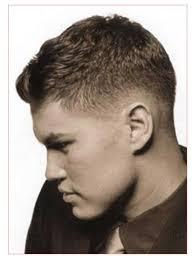 low fade haircut for men also fade haircut u2013 all in men haicuts