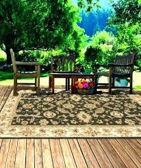 Patio Area Rugs Kaylaitsinesreview Co Wp Content Uploads 2018 04 P