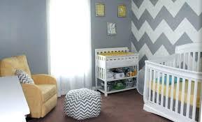 chambre bebe garcon design chambre bebe garcon 8 belles lit bebe fille conforama nyh