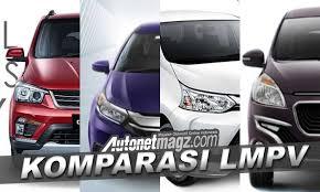 wuling confero s wuling confero s autonetmagz review mobil dan motor baru