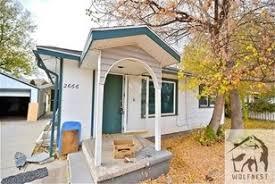 Houses For Rent In Salt Lake City Utah 4 Bedrooms 4 Bedroom Salt Lake City Homes For Rent Salt Lake City Ut