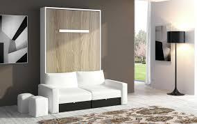 armoire lit canapé lit avec armoire intégrée images articles with armoire lit canape