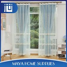 hospital privacy curtain hospital privacy curtain suppliers and